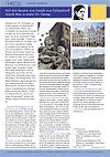 Miniaturansicht einer Katalog PDF